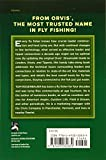 The Orvis Guide to Leaders, Knots, and Tippets: A Detailed, Streamside Field Guide to Leader Construction, Fly-Fishing Knots, Tippets, and More 画像