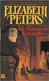 The Murder of Richard III