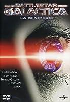 Battlestar Galactica - La Miniserie [Italian Edition]