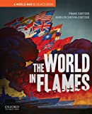 The World in Flames: A World War II Sourcebook 画像