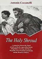 The Holy Shroud