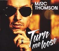 Turn me loose [Single-CD]