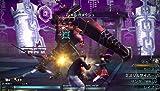 ファイナルファンタジー零式 - PSP 画像