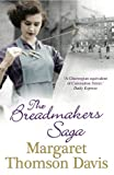 Best Breadmakers - The Breadmakers Saga Review