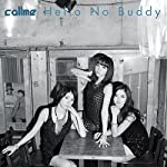 Hello No Buddy(DVD付)(Type-A)