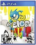 De Blob for PlayStation 4 (輸入版:北米) - PS4