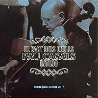 Various: El Cant Dels Ocells