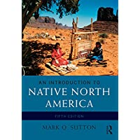 An Introduction to Native North America