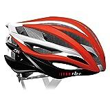 rh+(アールエイチプラス) ヘルメット ゼット・ダブリュー [ZW] JCF公認 EHX6050