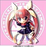初回限定版 ぷちモン (3) オリジナルフィギュア付き (ヤングジャンプコミックス)