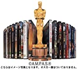 アカデミー作品賞 コンプリートセット (Amazon.co.jp仕様) [DVD]