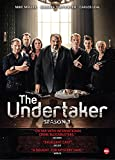 Undertaker: Season 3 [DVD] [Import]