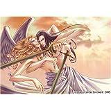 アニマムンディ 終わりなき闇の舞踏 Original Dramatic CD Vol.3 王宮編 【反逆の警鐘】