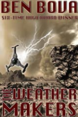 The Weathermakers Kindle Edition