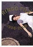 RINGO FILE 1998‐2008