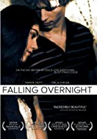 Falling Overnight [DVD] [Import]