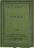 Look Alive [DVD] [Import]