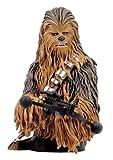 Star Wars - Mini-Bust : Chewbacca