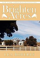 Brighten Acres