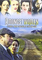 Amongst Women [DVD] [Import]