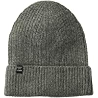 Herschel Supply Co. Mens 1071 Cardiff Beanie Hat