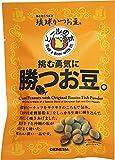 オキネシア 琉球かつお豆(勝つお豆) 38g
