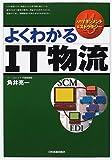 よくわかるIT物流 (入門マネジメント&ストラテジー)