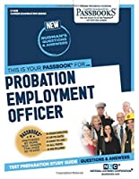 Probation Employment Officer (Career Examination)