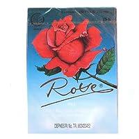 rose ローズ 100錠[並行輸入品][海外直送品]