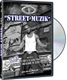 Street Muzik [DVD] [Import]