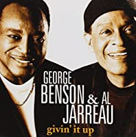 Givin' It Up by George Benson (2009-08-03)