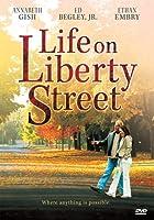 Life on Liberty Street [DVD] [Import]