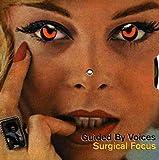 Surgical Focus [Analog] 画像