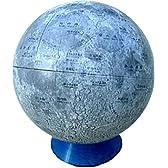 ミニ月球儀