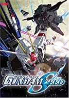 Mobile Suit Gundam Seed 10: Day of Destiny [DVD] [Import]