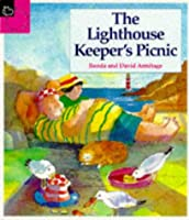 The Lighthouse Keeper's Picnic (Picture Books)