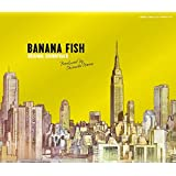 BANANA FISH Original Soundtrack(完全生産限定盤) [Analog]