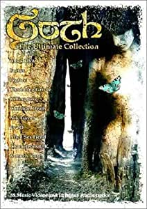 Goth - Ultimate Collection