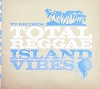 Total Reggae-Island Vibes