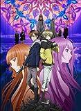 絶園のテンペスト 12(通常版) [DVD]