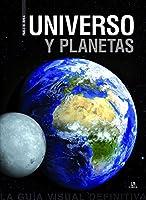 Universo y planetas / Universe and Planets