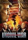 Uncivil War: Battle for America [DVD] [Import]