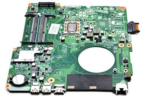 HP Pavilion TouchSmart 15- 15-nシリーズマザーボード734829–501da0u92mb6d0734829–001