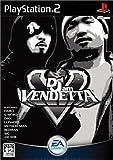 「Def Jam Vendetta」の画像