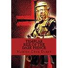 Templar: Rise of the Dark Prince