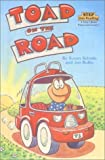 Toad on the Road (Step Into Reading: A Step 1 Book)