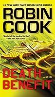 Death Benefit (A Medical Thriller)