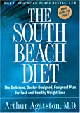 The South Beach Diet: 2005 Day-to-Day Calendar