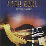 Carnival in Babylon by Amon Duul II (2013-05-03) 【並行輸入品】