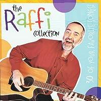 Raffi Collection